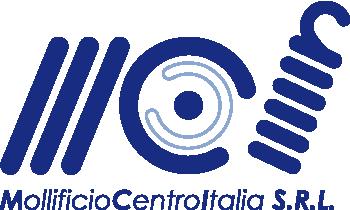 Mollificio Centro Italia Srl