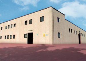 stabilimento_mollificio_centro_italia_srl_big