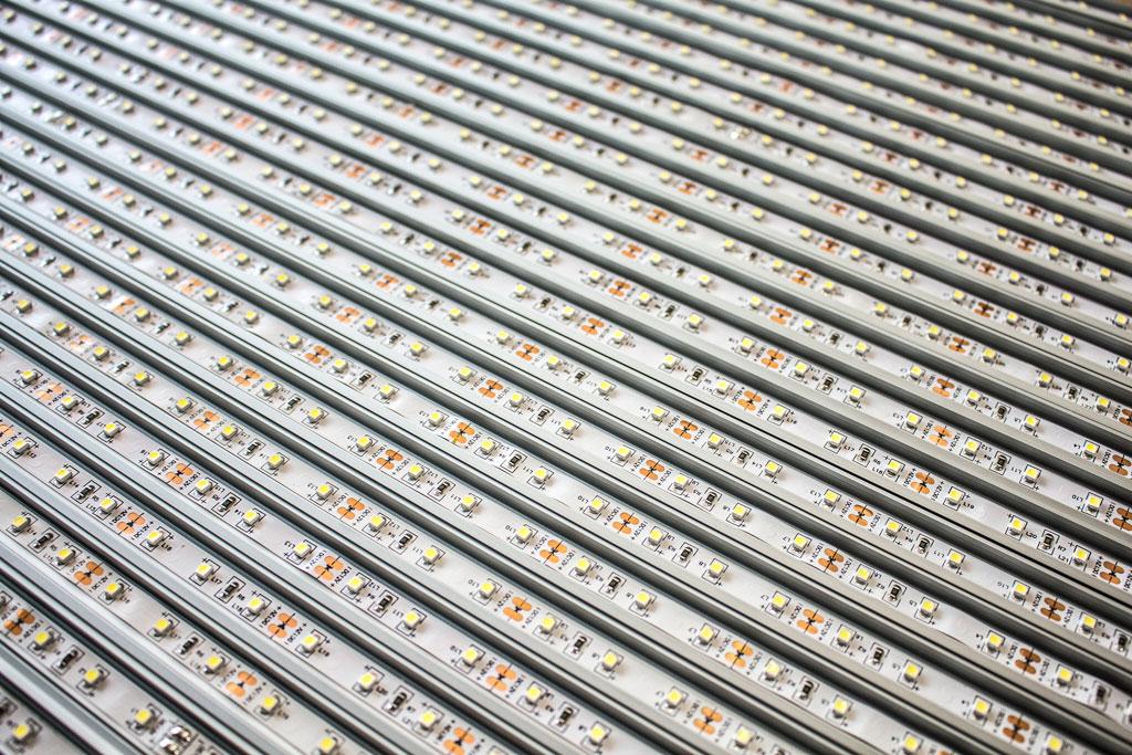 Elettro Rail S.r.l.