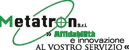 Metatron S.r.l.