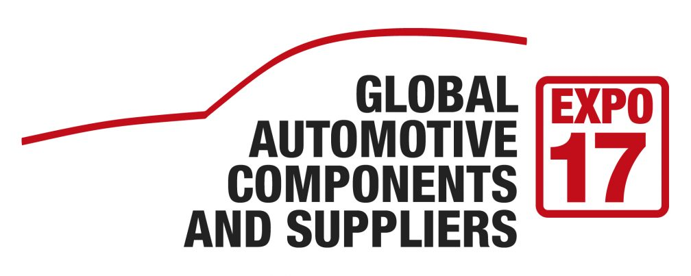 Global Automotive Component and Suppliers